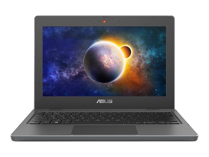 "ASUS 11.6""Celeron N4500 4G 64G W10P"